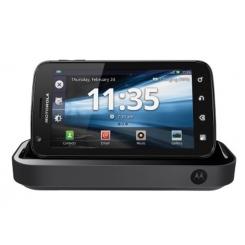 Motorola ATRIX HD - фото 2