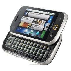 Motorola DEXT MB220 - фото 3