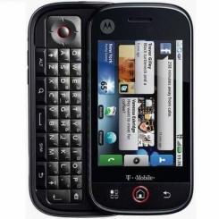 Motorola DEXT MB220 - фото 2