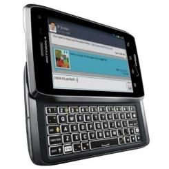 Motorola DROID 4 XT894 - фото 2
