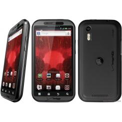 Motorola DROID BIONIC - фото 2