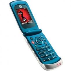 Motorola EM28 - фото 3