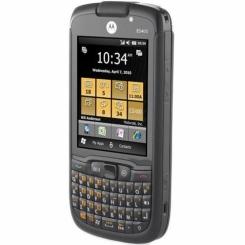 Motorola ES400 - фото 5