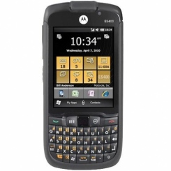 Motorola ES400 - фото 4