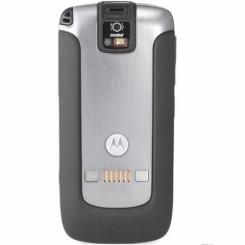 Motorola ES400 - фото 3