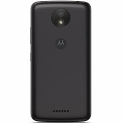 Motorola Moto C Plus - фото 2