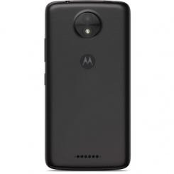 Motorola Moto C - фото 4