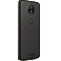 Motorola Moto C - фото 2
