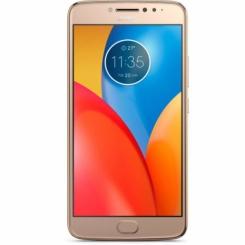 Motorola Moto E Plus - фото 8