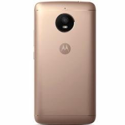 Motorola Moto E Plus - фото 7