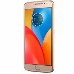 Motorola Moto E Plus - фото 2