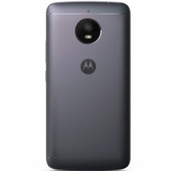 Motorola Moto E Plus - фото 6