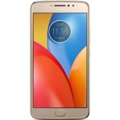 Motorola Moto E4 Plus - фото 5