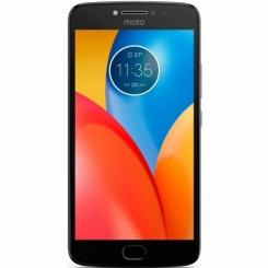 Motorola Moto E4 Plus - фото 3