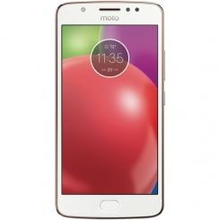 Motorola Moto E4 - фото 7