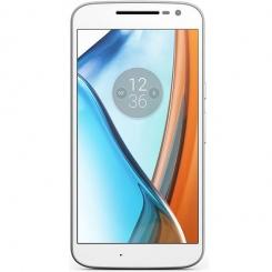 Motorola Moto G4 - фото 1