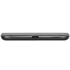 Motorola Moto G4 - фото 2