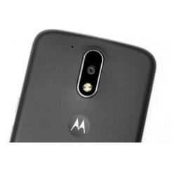 Motorola Moto G4 - фото 3