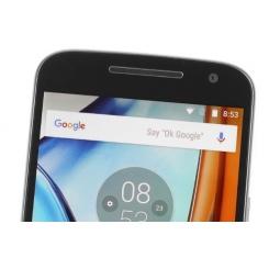 Motorola Moto G4 - фото 5