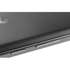 Motorola Moto G4 - фото 4