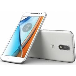 Motorola Moto G4 - фото 8