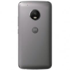 Motorola Moto G5 Plus - фото 3