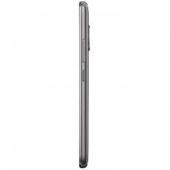 Motorola Moto G5 Plus - фото 2