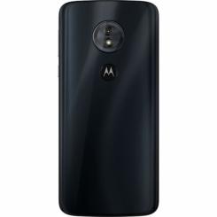 Motorola Moto G6 Play - фото 2