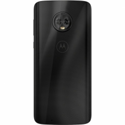 Motorola Moto G6 - фото 3