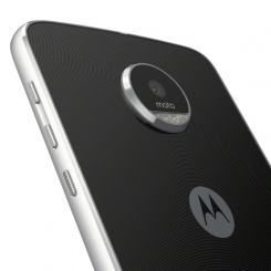Motorola Moto Z Play - фото 4