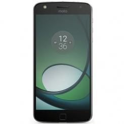 Motorola Moto Z Play - фото 1