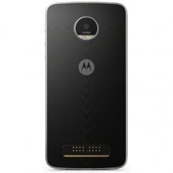 Motorola Moto Z Play - фото 2