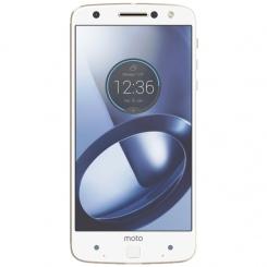Motorola Moto Z - фото 5