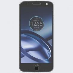 Motorola Moto Z - фото 6