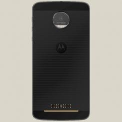 Motorola Moto Z - фото 13