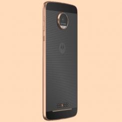 Motorola Moto Z - фото 12