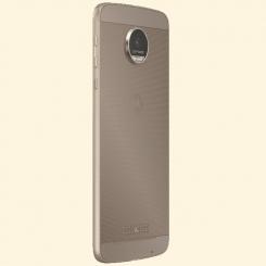 Motorola Moto Z - фото 4