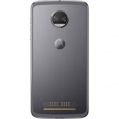 Motorola Moto Z2 Force - фото 4