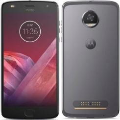 Motorola Moto Z2 Play - фото 6