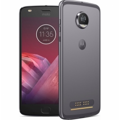 Motorola Moto Z2 Play - фото 5