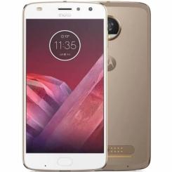 Motorola Moto Z2 Play - фото 2