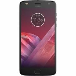 Motorola Moto Z2 Play - фото 3