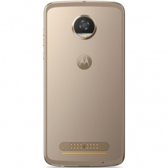 Motorola Moto Z2 Play - фото 4