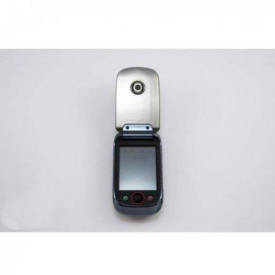 Samsung GT i8262