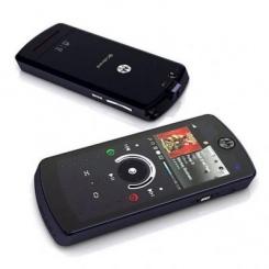 Motorola MOTOROKR E8 - фото 8
