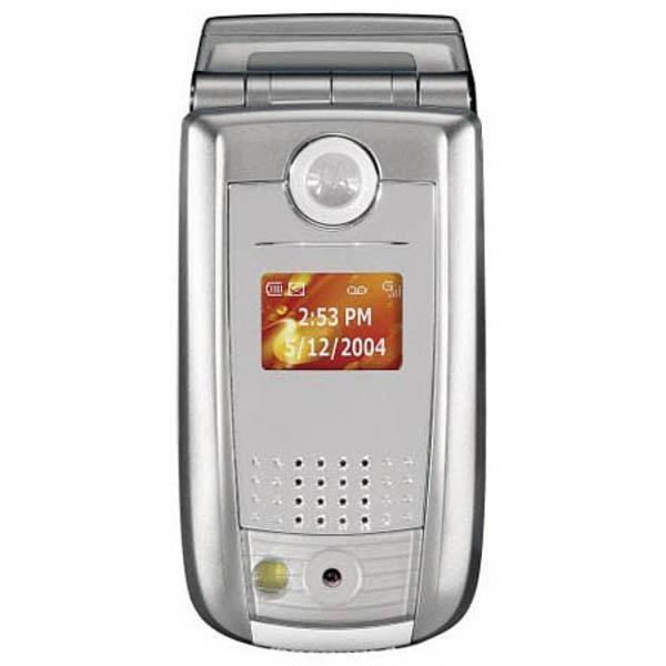 Motorola mpx 220 инструкция