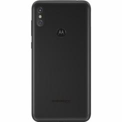 Motorola One Power - фото 5