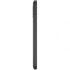 Motorola One Power - фото 3