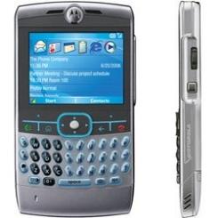 Motorola Q - фото 7