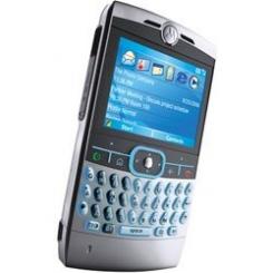 Motorola Q - фото 6